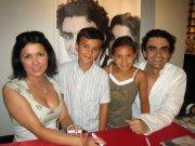 Anna+Rolando 7/2007