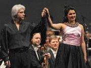Koncert, Braunschweig, s D. Hvorostovským, 16. 5. 2009