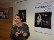 2.5.2009 St. Petersburg, 56. narozeniny V. Gergieva