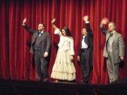 Wien 4.5.2009