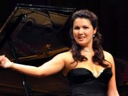 12-8-09, Mannheim, písňový recital