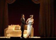 La Traviata, San Francisco (13. 6. 2009)