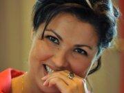 Anna Netrebko (Foto DPA)